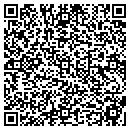 QR code with Pine Island Fish Camp Cmpgrund contacts