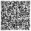QR code with Amendola Beverage Equipment contacts
