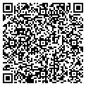 QR code with Perez Marcelino contacts
