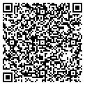 QR code with Bobby Hall's Automatic Trans contacts