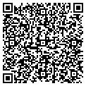 QR code with Town & Country Title contacts