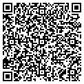 QR code with Thomas Cantrell Jr contacts