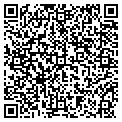 QR code with RPB Transport Corp contacts