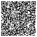 QR code with Anna Beths Custom Dress Shop contacts