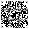 QR code with Mark Management Inc contacts