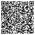 QR code with Sun Harbor Self Storage contacts