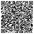 QR code with Flynnstone Outdoor Inc contacts