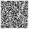QR code with Iris Interiors contacts