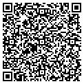 QR code with Durham Building Materials Inc contacts