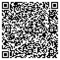 QR code with Integrity Painting & Pressure contacts