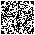 QR code with Medical Billing By Request contacts