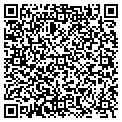 QR code with Interstate Self Storage Center contacts