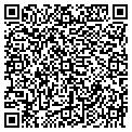 QR code with Kendrick Tiffaney Painting contacts