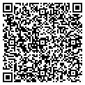 QR code with Horizon Landscape Inc contacts