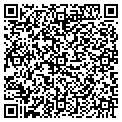 QR code with Liveing Waters 4 Sq Church contacts