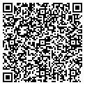 QR code with Bangz Salon & Spa contacts