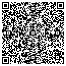 QR code with Stone County Home Health Care contacts