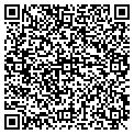 QR code with Tait Bryan Edward Cnstr contacts