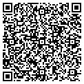 QR code with Cuddles & Coos Infant contacts
