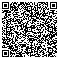 QR code with Hawthorne & Sons Inc contacts