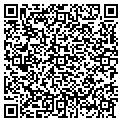 QR code with Clear View By Danny Hayden contacts
