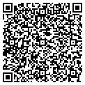 QR code with Crown Dry Cleaners East Boc contacts