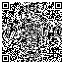 QR code with Pros Landscape & Sprinklers contacts