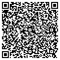 QR code with Bowling Danny Photography contacts