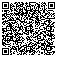 QR code with Henry Supply Co contacts