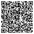 QR code with J&J Sales contacts