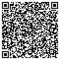 QR code with Ferrell Communications Inc contacts