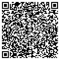 QR code with Aries Industries Inc contacts