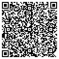QR code with A Neat Little Place contacts