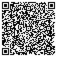 QR code with Patino & Beleso contacts