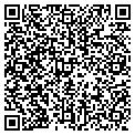 QR code with Precision Services contacts