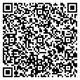 QR code with Moonwalk & Co contacts