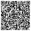 QR code with 5th Street Terminal Inc contacts