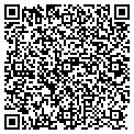 QR code with Billy Bland's Fishery contacts