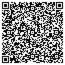 QR code with Certified Pool Mechanics Inc contacts