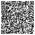 QR code with Dino D Errico contacts