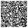 QR code with D & M TV Service contacts