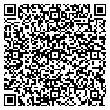 QR code with Luxury Cars Sales & Leasing contacts