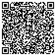 QR code with Rose Wallace contacts