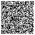 QR code with Atlantic Vacuum & Sound System contacts