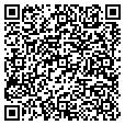 QR code with A-1 Sun Movers contacts
