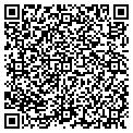 QR code with Gaffin Industrial Service Inc contacts