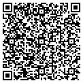 QR code with Vision Bank FSB contacts