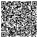 QR code with Nightline Building Maintenance contacts
