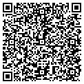 QR code with Stowell Builders Inc contacts