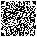 QR code with Among Flowers Inc contacts